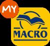 My Macro