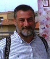 Adriano Perna