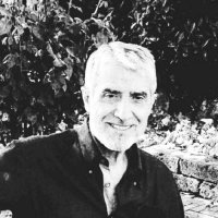 Alfredo Mandice