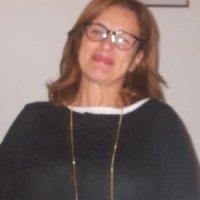 Amelia Sagliano