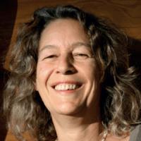 Carole Dougoud-Chavannes