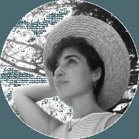 Chiara Carapellese