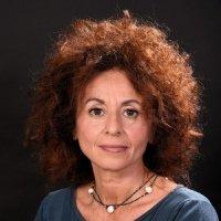 Cinzia Mele
