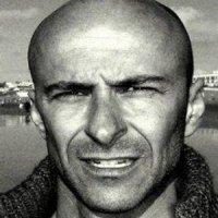 Daniele Tarozzi