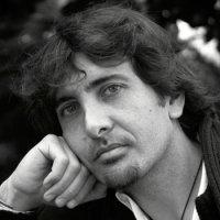 David De Angelis