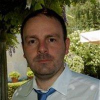 Davide Vaccarin