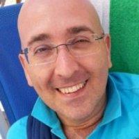 Domenico Battaglia