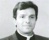 Don Mario Mazzoleni
