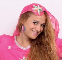 Elena Cavallucci