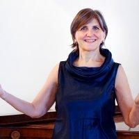 Elisa Benassi