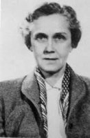 Elisabeth M.Grunelius