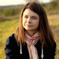 Emilia Dziubak
