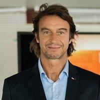 Fabio Marchesi