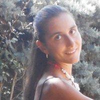 Francesca Bonfigli