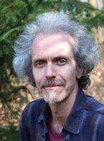 Fred Hageneder