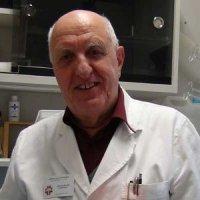 Gabriele Graziani