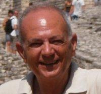 Giancarlo Valli