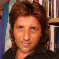 Gianluca Ferrara