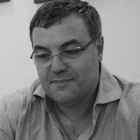 Gino Aldi