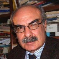Giuseppe Ferraro