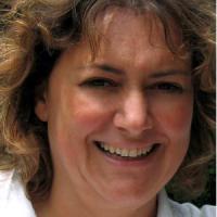 Glorianna Vaschetto