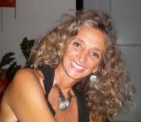 Graciela Cambeses
