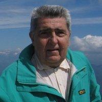 Guido Dalla Casa