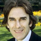 Hervé Grosgogeat