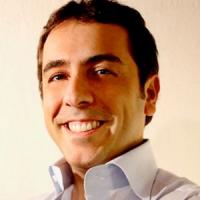 Josè Scafarelli