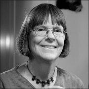 Karin Neuschutz