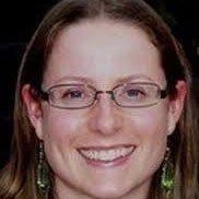 Kristine Miles
