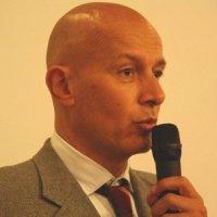Luciano Rizzo