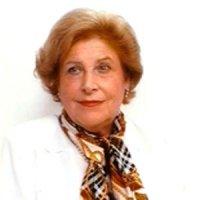 Marcela Coquillat