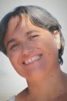 Maria Cristina Mambrini