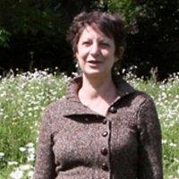 Marianne Lambrechts