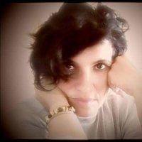 Mariella Calcagno