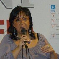 Marina Iuele
