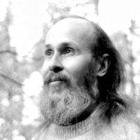 Marshall Govindan Satchidananda