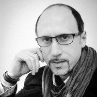 Pietro Buffa
