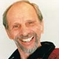 Robert Fisher