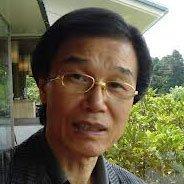 Shigeo Haruyama