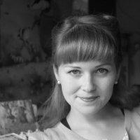 Stefanie Dahle
