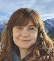 Valentina Armani