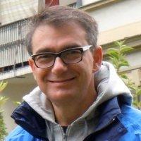 Vittorio Roncagli