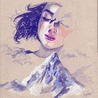 Yasmine Nevola