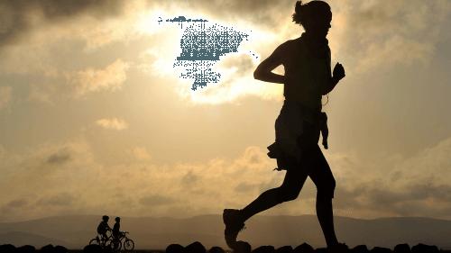 10 benefici della corsa