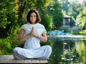 3 miti da sfatare sullo yoga