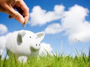 3 motivi per cui i tuoi investimenti non rendono
