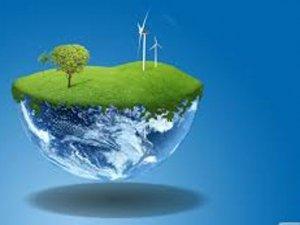 Nella Giornata dell'Ambiente, in Italia le fonti rinnovabili battono il petrolio