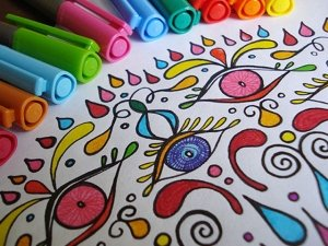 Mandala: simboli, forme e colori